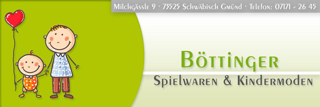 Boettinger-Spielwaren